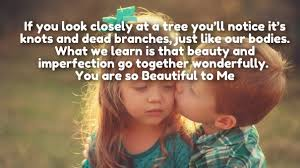 How Can Someone Be So Beautiful Quotes Best Of You Are So Beautiful Quotes For Her 24 Romantic Beauty Sayings