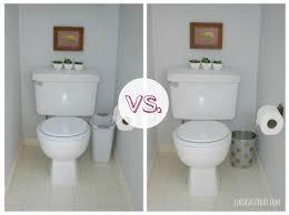 Purple Bathroom Bin Latest Posts Under Bathroom Trash Can Ideas Pinterest Ideas