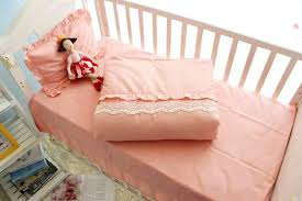 baby girl princess bedding gorgeous lace crib bedding baby girls crib bedding set cotton baby bed