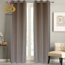 curtains for office. Top Sale Decorative Hotel Curtain Turkish Curtains,Office Window Curtains For Office
