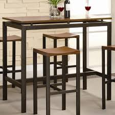 Unique Small Counter Height Table Counter Height Sets Discount Furniture  Online Store Discounted
