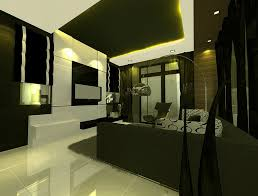 Small Picture Contemporary Living Room Ideas Malaysia Design I And