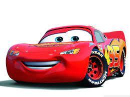 Disney Cars Wallpapers - Top Free ...