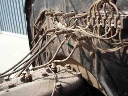 model t ford forum wiring harness routing on firewall and pictures regards john