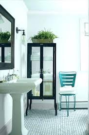 colors for the bathroom wall bathroom wall colors bathroom wall colors with tan tile dark colors for bathroom walls