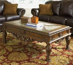 North Shore Living Room Set All Accent Tables Memphis Jackson Nashville Cordova