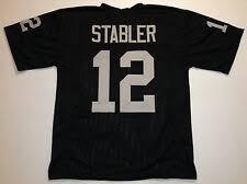 For Jersey Stabler Sale Ken Ebay