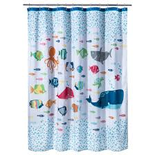 cool shower curtains for kids. Full Size Of Curtain:disney Castle Shower Curtain Disney Bathroom Sets Alphabet Target Cool Curtains For Kids N
