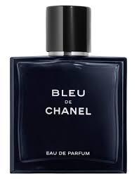 <b>CHANEL BLEU</b> DE <b>CHANEL</b> Eau <b>de Parfum</b> Pour Homme Spray ...
