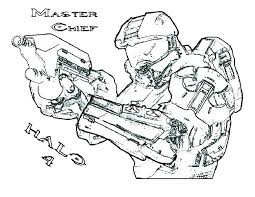 Halo Reach Coloring Pages Spartan Coloring Pages Spartan Coloring
