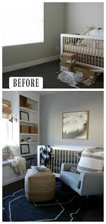 40 Wallpaper Transformations that will ...