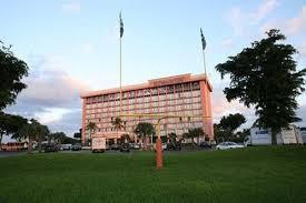 cheap hotels in miami gardens. Fine Cheap Hotel Image  Throughout Cheap Hotels In Miami Gardens