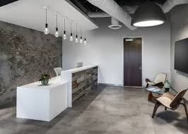 creative office interiors. 001.jpg Creative Office Interiors A
