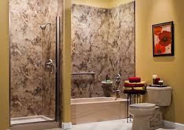 Innovative Bathroom Remodeling Salt Lake City On Style Home Design Awesome Bathroom Remodeling Salt Lake City Decor