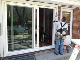how to install a sliding door photo 2 of 7 full size of patio to install