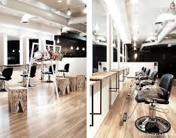 beauty salon lighting. Interior Hair Salon Lighting Ideas Design Google Search C5 Pinterest Small Beauty