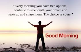 Inspirational Good Morning Quotes Fascinating Good Morning Positive Quotes Inspirational Thoughts For Positivity