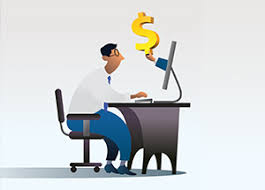 Employee Office Small Business Fraud And The Trusted Employee