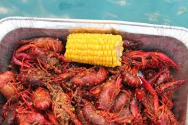 vietnamese cajun crawfish has become a national sensation but it started with vietnamese immigrants