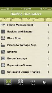 Sew Many Ways...: Great Quilting Apps For Your Smart Phone... & quilt apps. I hope these are available for all smart phones. I did check  the app store on my iMac and these were not available for my home computer. Adamdwight.com