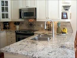 marble countertop sticker granite stickers for and medium marble countertop stickers marble countertop sticker