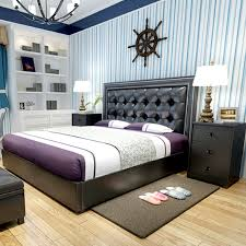 Full Size Of Bedroom:latest Bed Design For Bedroom Linen Soft Cool For  Modern Wall ...