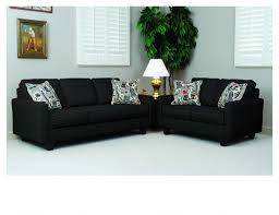 Rent To Own Living Room Furniture Sofa And Couch Rental - Black couches living rooms