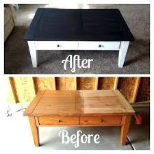 refinish coffee table refinish coffee table ideas coffee table makeover ideas best coffee table makeover ideas