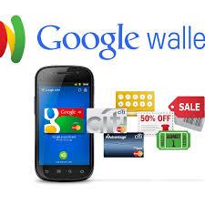 Google Wallet Vending Machine Beauteous First Google Wallet Transaction At A Vending Machine In Switzerland