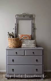 beach shabby chic furniture. Pebble Beach Shabby Chic Furniture