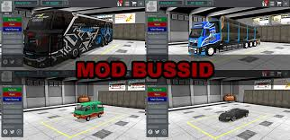 Mobilegta.net is the ultimate gta mobile mod db and provides you more than 1,500 mods for gta on android & ios: Direct Link Download Mod Bussid Bus Truck Mobil Disertai Livery Terbaru 2020 Anonytun Com