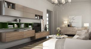 tv cabinet wall tv cabinets tv wall unit modern tv stands flat
