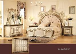 Chinese bedroom furniture Arabic Bedroom Related Post Celebritybeauty China Furnitures Online High Class Latest Modern Bedroom Furniture