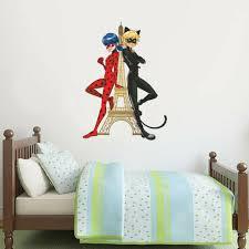 miraculous ladybug kids wrisch cat