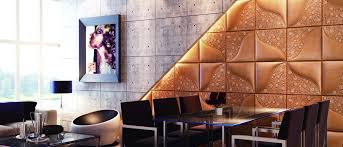 wall texture designs for living room. gallery of wall texture designs for the living room ideas inspiration inspirations panel design 2017 artistic