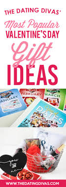 valentine s day gift ideas  on home wall art dating divas with our most popular valentine s day ideas from the dating divas