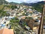 imagem de Bocaina de Minas Minas Gerais n-8