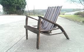 wine barrel bench whisky barrel chair furniture outdoor chairs made from wine barrels marvelous rocking wine