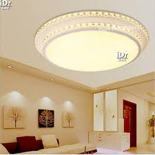 lighting a large room. Ceiling Light Large Room Lighting A