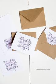 Free Downloads Thank You Cards 1000 Threads Blog Free Printable Thank You Cards Free Downloads