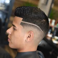 Top 100 Mens Haircuts 2019 Mens Haircuts