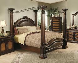 Palm Tree Bedroom Decor Marvelous Canopy Bed Ideas Pics Decoration Ideas Tikspor