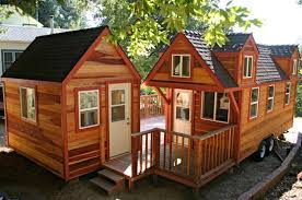 cost of building a tiny house. Photo 3 Of How Much Does It Cost To Build Tiny House Good Design And Artistic Foundations Wheels Easy Building A T
