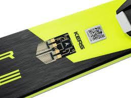 Лыжи HEAD Supershape i.Speed + PRD 12 2019 Купить с доставкой в Киев, Харьков и по Украине горные и беговые лыжи