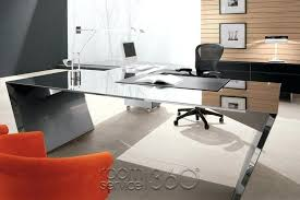office furniture interior design. Modern Office Tables Pictures Remarkable Desk Designer Interior Define Sale Furniture Design O