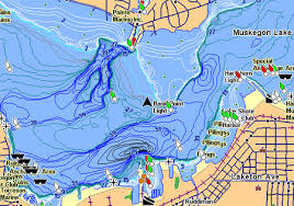 Lakemaster Charts Free Shipping Lakemaster Pro Maps For Humminbird
