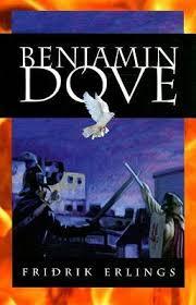 Benjamin Dove by Fridrik Erlings