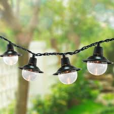 led color changing terrific outdoor string lights home depot modest design solar patio ideas