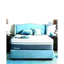 sleep number twin bed prices – derickeisele.co