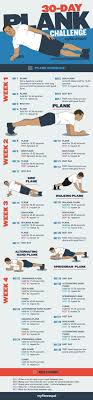 Mens Fitness Mens Abs Workout 10 Charts Lifestyle By Ps